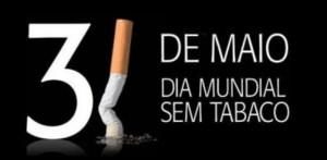 Dia-Mundial-Sem-Tabaco-Visto-Livre_Small